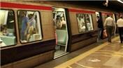İBB Bahçeşehir'e metro yapacak