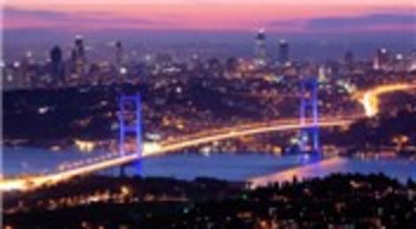 İstanbul'da 9 ayda 174 bin 835 konut satıldı