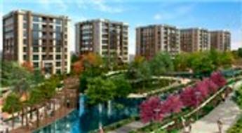 Kale Kent Beylikdüzü'nde satışlar 2014 sonunda tamamlanacak