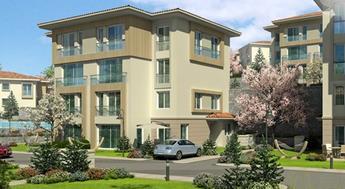 Asmalı Evler satılık daire fiyatları