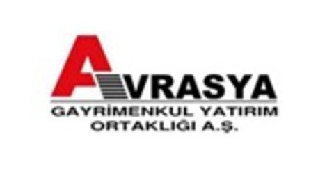 Avrasya GYO, Edirne'den 1 milyon 700 bin TL'ye arsa satın alacak