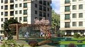 Sultanbeyli By Concept fiyatları 200 bin liradan başlıyor