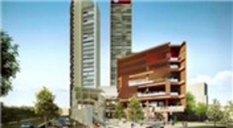 Ege Perla İzmir projesi konut fiyat listesi