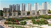 Vaditepe Bahçeşehir'de 250 bin 400 liraya daire fırsatı