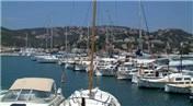 Yat limanlarının işletme süresi 49 yıla çıkarılamayacak