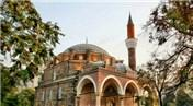 Bulgaristan'daki Kurşun Camisi'nin Müslümanlara iade edilmesi kararı