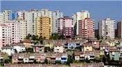 İstanbullu kazancını konut ve kiraya harcadı