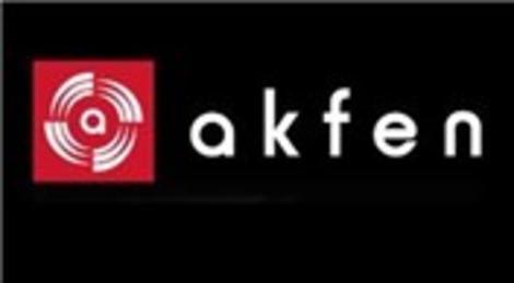 Akfen İnşaat'ın Akfen  Holding hissesi toplamda yüzde 8,59'a ulaştı