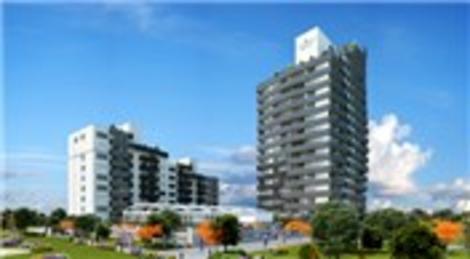 Panorama Plus Eskişehir'in değeri 44 milyon lira
