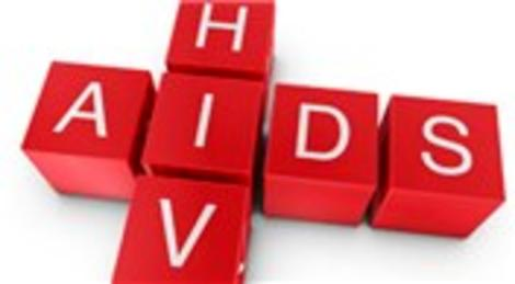 AIDS gençler arasında hızla yayılıyor