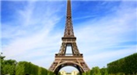 Avrupa'nın hasta adamı Fransa
