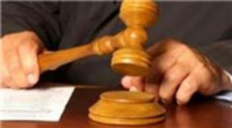 Yargıtay, 2 yıl inşaat gürültüsüne 22 bin lira tazminatı çok buldu