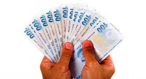 Krediler ve kredi kartları ile ilgili yönetmelik  1 Ocak'tan önce yürürlüğe girecek