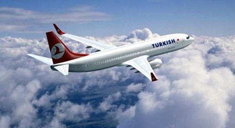 Binali Yıldırım uçak biletlerinin tavan fiyatlarını açıkladı