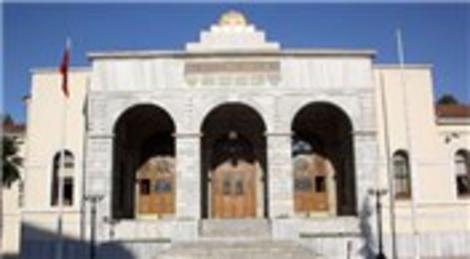 İstanbul'daki kamu binaları için 300 milyon Avro'luk kredi kullanılacak