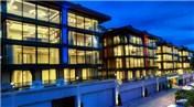 Üsküdar Prestij Konakları'ndan 400 bin euro'luk teşrifat ve KDV hediyesi