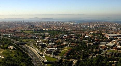 Kadıköy Belediyesi dört aşamalı yenileme planını açıkladı