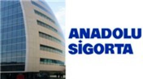 Anadolu Sigorta, Kavacık'taki yeni Genel Müdürlük binasına taşındı