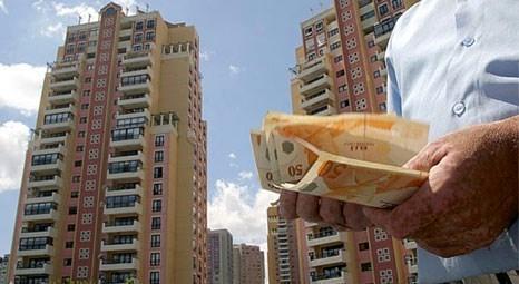 Aralık başında konut kredisi faiz oranlarında son durum nedir