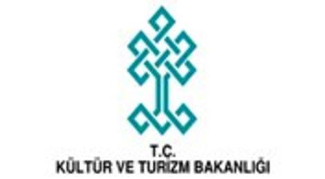 Kültür ve Turizm Bakanlığı 2 inşaat mühendisi ve 3 şehir plancısı alacak