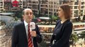 Belgin Özyurt 'KoruFlorya'nın yüzde 70'i satıldı'