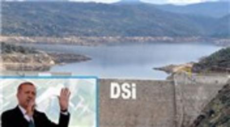 Recep Tayyip Erdoğan, 113 tesisin açılışını yapacak