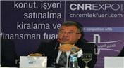 Mustafa Acar 'Gayrimenkul ve müzayedecilik birbirini tamamlıyor'