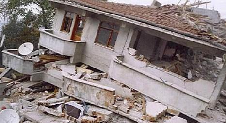 İTÜ, Uluslararası deprem çalıştayına ev sahipliği yapacak