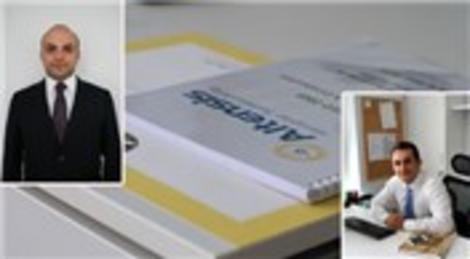 Altensis, AB'ye yapı ürünleri ihracatında söz sahibi olacak