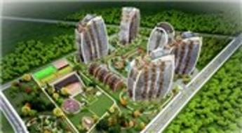 Ağaoğlu İnşaat, Bakırköy 46'dan Katarlı yatırımcıya 41 daire sattı