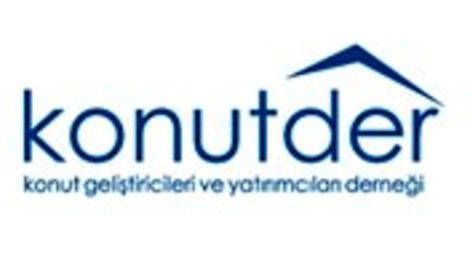 Konutder, Tüketici Yasası'nın konut sektörüne yansımalarını mercek altına alıyor