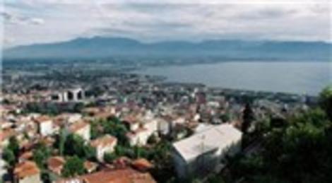 Çevre ve Şehircilik Bakanlığı, Kocaeli'nin gürültü haritası çıkaracak