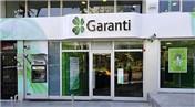 Garanti Bankası'ndan gurbetçilere özel 500 bin TL'ye varan konut kredisi