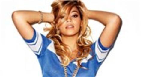 Beyonce konser vermek için Haziran 2014'te Türkiye'ye gelecek