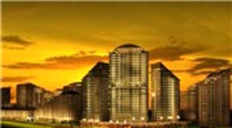 Batışehir Premium fiyatları 187 bin liradan başlıyor