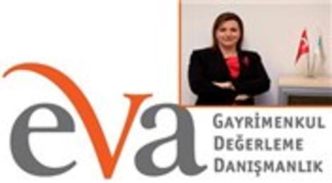 Cansel Turgut Yazıcı 'Konut sektörü 2014'te olgunlaşma dönemini yaşayacak'