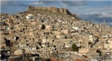Mardin'de hazineye ait tarım arazileri satışa çıkıyor