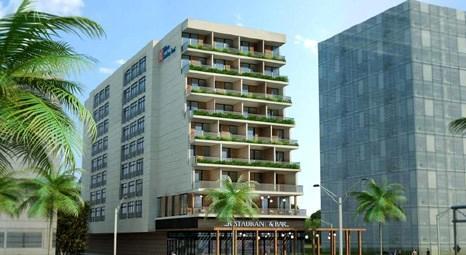 Hilton Worldwide, İstanbul ve İzmir'de 4 yeni otel için anlaşma imzaladı
