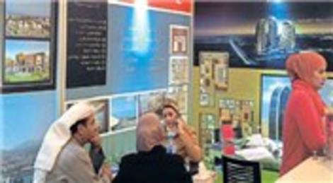 Çalık Gayrimenkul'ün Ortadoğu'da tanıtımını Kuveyt prensi yapacak