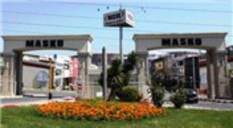 Masko Mobilya 2023 hedefi için istihdam atılımı başlattı