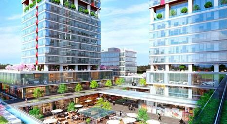Ritim İstanbul fiyatları 201 bin liradan başlıyor