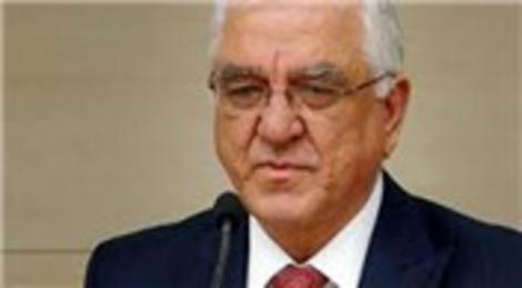 Turan Çolakkadı'nın operasyon açıklaması yapması bekleniyor