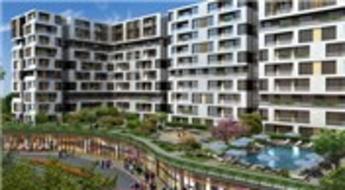 West Side İstanbul fiyatları 131 bin TL'den başlıyor