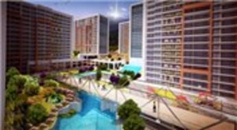 Ankara Vadikent Evleri fiyat listesi