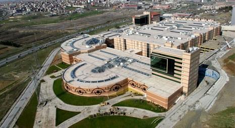 Kuyumcukent GY temettü miktarını ve sermayesini artırıyor