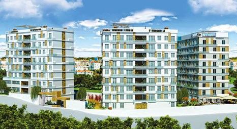Sample Park Ataşehir fiyat listesi