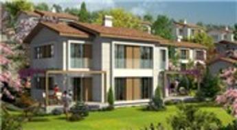 Soytez Vadi Evleri fiyat listesi