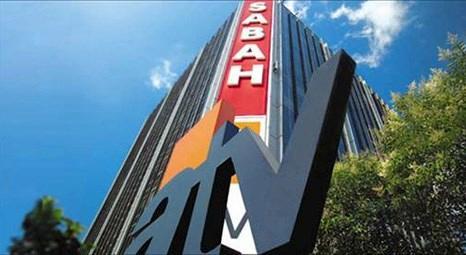 Kalyon İnşaat, Sabah Gazetesi ve ATV'yi satın aldı