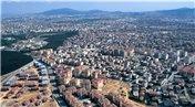 Tuzla Tepeören'de satılık 274 dönüm arsa
