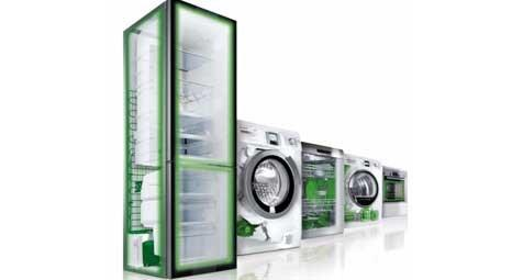 Bosch'tan 4 ürün grubunda yeni yıla özel fiyatlar